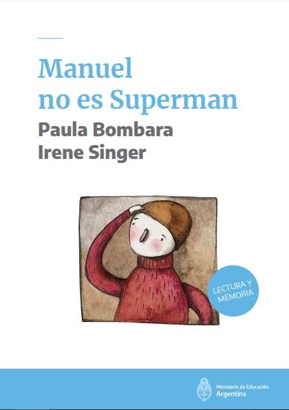 La imagen tiene un atributo ALT vacío; su nombre de archivo es MANUEL-NO-ES-SUPERMAN.jpg